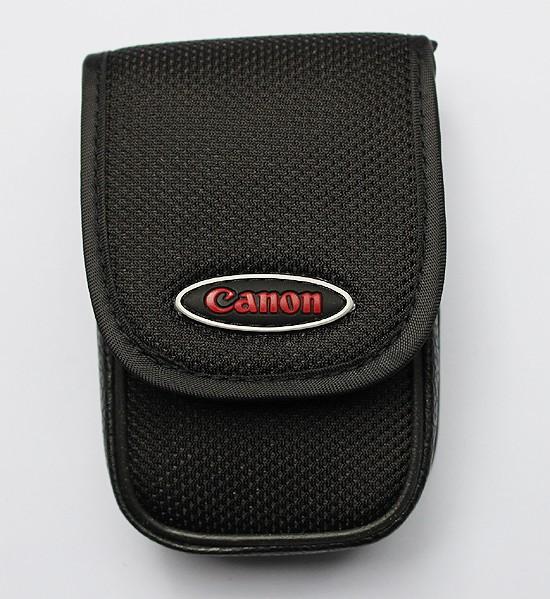 Túi đựng máy ảnh kỹ thuật số nhỏ 2