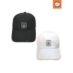Nón cặp USA thời trang NN-H249