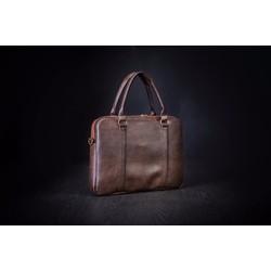 Túi xách công sở vừa laptop 14inch Hanama