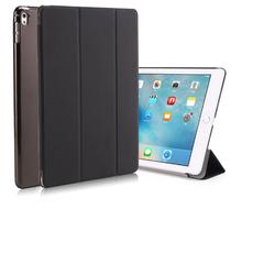 Bao da iPad Air 2 iPad 6 cao cấp