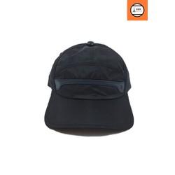 Nón xanh đen thời trang NN-H124