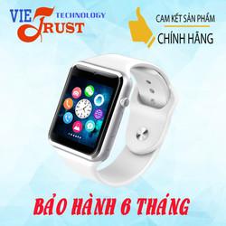 Đồng Hồ Thông Minh A1 -  Smartwatch A1 - Giá khuyến mãi