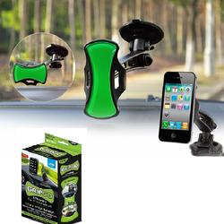 Giá đỡ điện thoại Grip Go dùng cho xe hơi