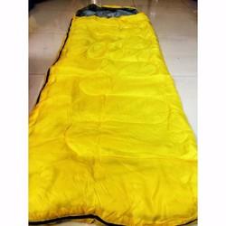 Túi ngủ chuyên Phượt cực ấm