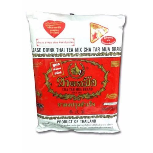Trà Thái đỏ 400Gr KDR-TRA021 Kodoros