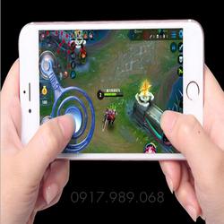 Mini Mobile Joystick Chính Hãng
