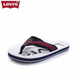 Dép xỏ ngón nam chính hãng  LEVIS