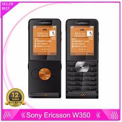 ĐIỆN THOẠI SONY ERICSSON W350i-W350i-W350i