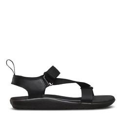 dép sandal dr marten