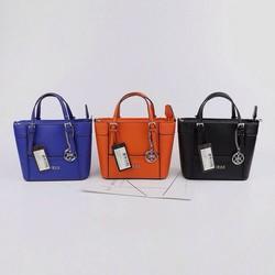 Túi xách xuất khẩu Acm26