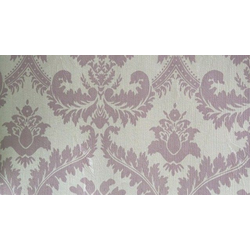 Giấy dán tường chống ẩm màu tím HC024 giá 35k - THI CÔNG trong ngày
