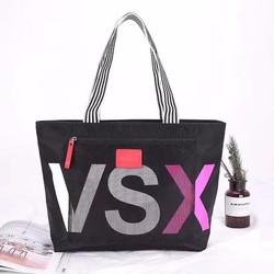 Túi xách nữ thời trang rẻ đẹp