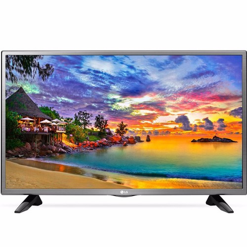 Smart Tivi LED LG 49 inch 49LJ550T - 4328975 , 5936091 , 15_5936091 , 9299000 , Smart-Tivi-LED-LG-49-inch-49LJ550T-15_5936091 , sendo.vn , Smart Tivi LED LG 49 inch 49LJ550T