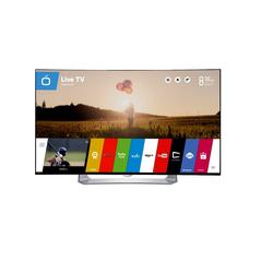 Smart Tivi OLED Cong LG 55 inch 55EG910T-Freeship nội thành TP.HCM