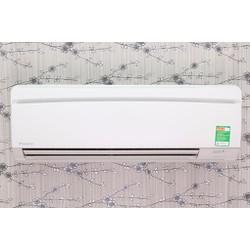 Máy lạnh Daikin FTNE25MV1V9, 1 chiều, 1.0HP
