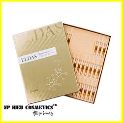 Tế bào gốc ELDAS