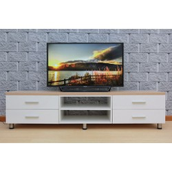 Internet Tivi Full HD Sony 48 inch KDL-48W650D