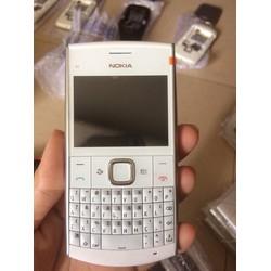 Điện thoại Nokiaa X2-01