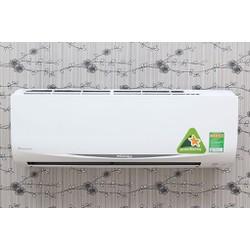 Máy lạnh Daikin Inverter 1 HP FTKC25QVMV