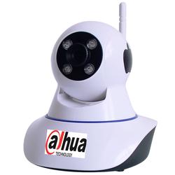 Camera HD Dahua