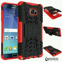 Ốp lưng Samsung Galaxy Note 5 chống sốc Fashion Armor