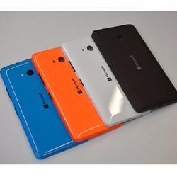 Vỏ Lumia 640