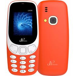 Điện thoại Mobile 218