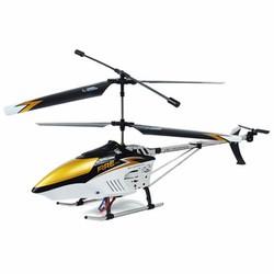 Máy bay trực thăng- máy bay điều khiển từ xa
