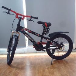 Xe  AT - 320 xe đạp học sinh,xe đạp thể thao,xe đạp địa hình