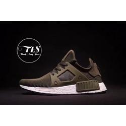 giày thể thao nam NMD RUNNER XR1
