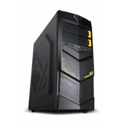 Intel I3-6000 ram 2G bus 2400, Ổ cứng 250G, VGA Gigabyte 2G 128 bit