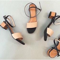 giay sandal got vuông hang VNXK-pll1606