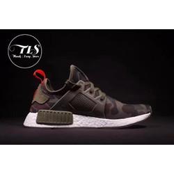 giày thể thao NMD RUNNER XR1