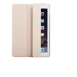 Bao da iPad 234 cao cấp
