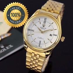 Đồng hồ nam giá rẻ hàng hiệu