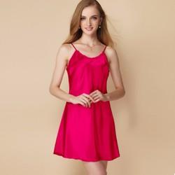 Đầm ngủ mặc nhà thời trang nữ - NG0835
