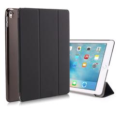 Bao da iPad mini 123 cao cấp
