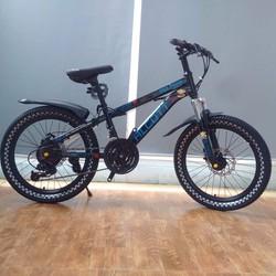 ALCOTT - 208 xe đạp học sinh,xe đạp thể thao,xe đạp địa hình