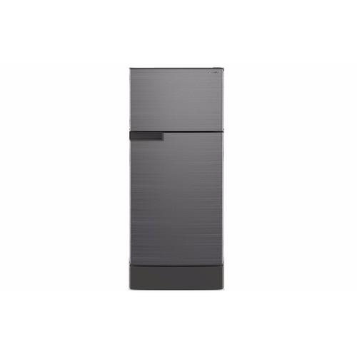 Tủ lạnh Sharp Inverter 180 lít SJ-X196E-DSS - 4328724 , 5935272 , 15_5935272 , 4850000 , Tu-lanh-Sharp-Inverter-180-lit-SJ-X196E-DSS-15_5935272 , sendo.vn , Tủ lạnh Sharp Inverter 180 lít SJ-X196E-DSS