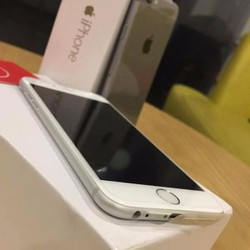 Điện thoại i phone 6 plus lock Nhật