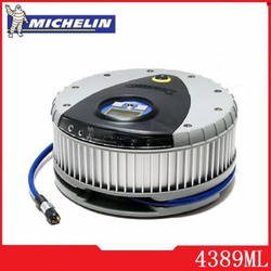 Bơm ô tô Michelin 4389ML