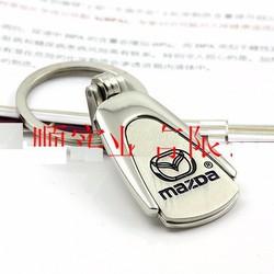 móc khóa móc khóa móc khóa móc khóa móc khóa