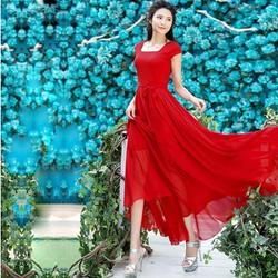 Đầm dạ hội 524180