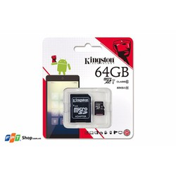 USB - thẻ nhớ - smart phone