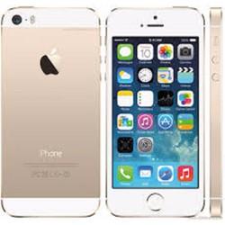 Iphone 5S 16G bản Quốc tế