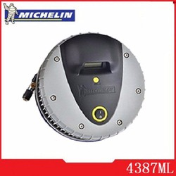 Bơm ô tô Michelin 4387ML