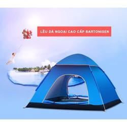 Lều du lịch  BARTONISEN