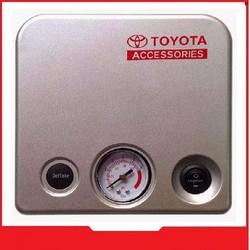 Bơm ô tô  Toyota