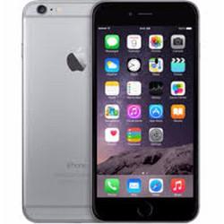 Iphone 6 plus 16G bản Quốc tế
