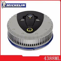 Bơm ô tô Michelin 4388ML